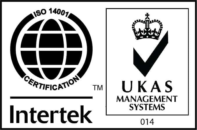 14001 Logo (002)