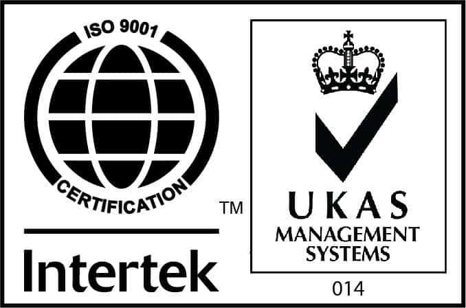 9001 Logo (002)